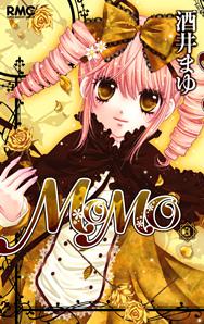 MOMO_comic03(日版).bmp