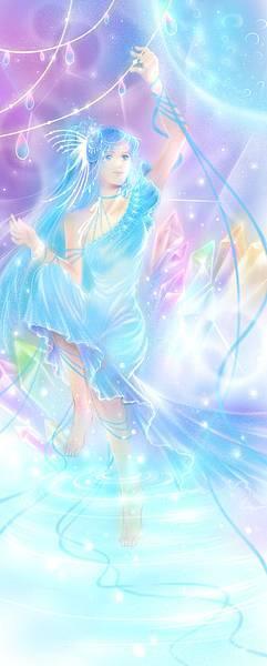水之女神.jpg