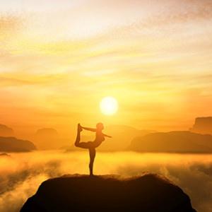 Yoga-300x300.jpg