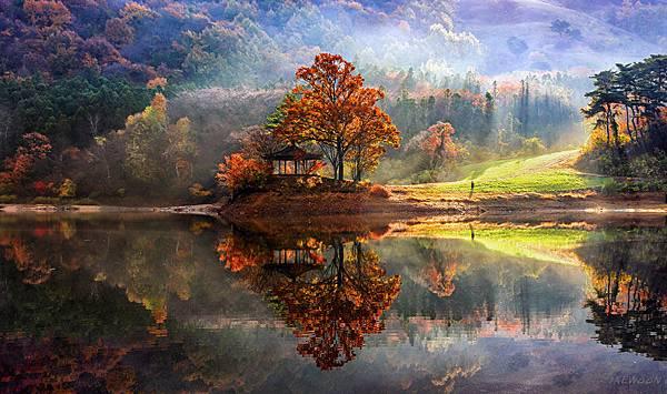 reflection-landscape-photography-jaewoon-u-36.jpg