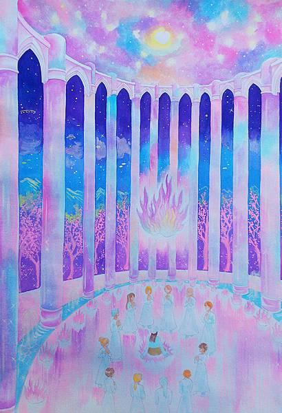 紫火聖殿2.jpg