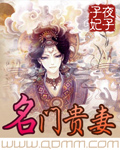 novel01.png