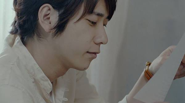 nino ashita 02