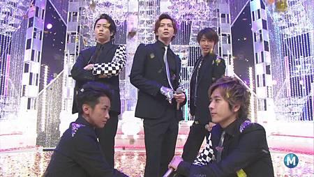 group 03