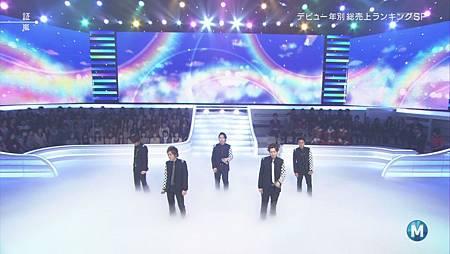 group 04
