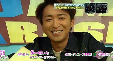 leader 13