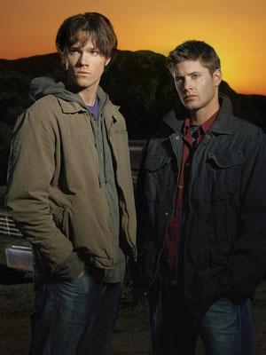 knin_supernatural_cast.jpg