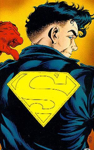 superboy1rl1.jpg