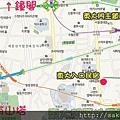 東大門地形圖.jpg