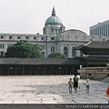 Japanese_General_Government_Building_1995.jpg