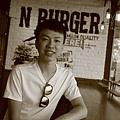 IMG_0231.JPG