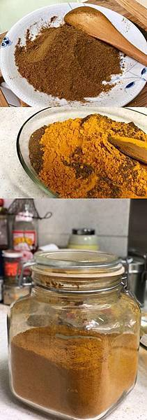 curry powder3.jpg