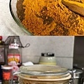 curry powder3.jpg