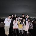 _MG_9189.JPG