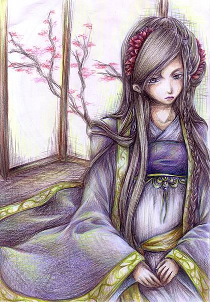 chinese gl.jpg