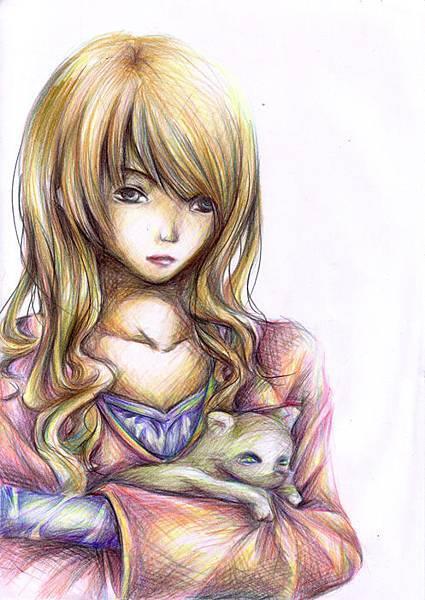 girl&cat3.jpg