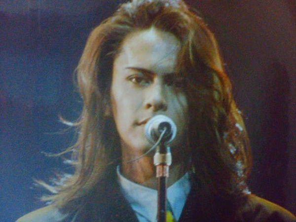 atsushi 92-4_Gky4CnOaSBbx.jpg