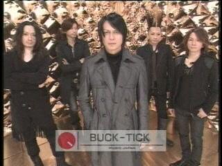 [Music Japan]090117[Buck-Tick] Galaxy.mpg0000.jpg