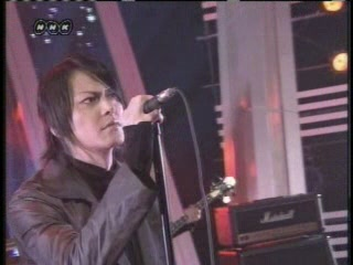 [Music Japan]090117[Buck-Tick] Galaxy.mpg0023.jpg