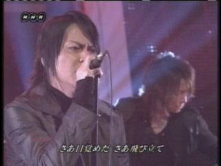 [Music Japan]090117[Buck-Tick] Galaxy.mpg0039.jpg