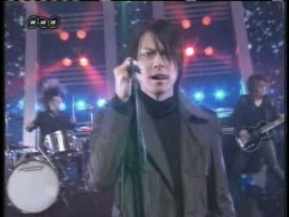 [Music Japan]090117[Buck-Tick] Galaxy.mpg0055.jpg