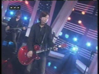 [Music Japan]090117[Buck-Tick] Galaxy.mpg0059.jpg