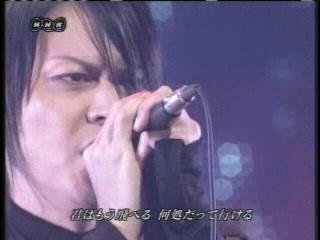 [Music Japan]090117[Buck-Tick] Galaxy.mpg0065.jpg