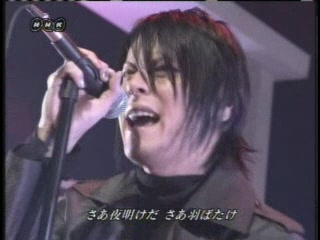 [Music Japan]090117[Buck-Tick] Galaxy.mpg0079.jpg