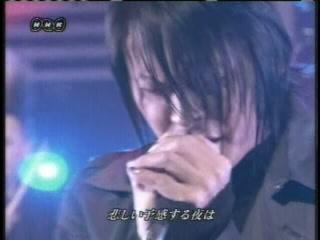 [Music Japan]090117[Buck-Tick] Galaxy.mpg0089.jpg