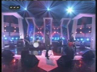 [Music Japan]090117[Buck-Tick] Galaxy.mpg0141.jpg