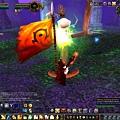 WoWScrnShot_062809_153141.jpg