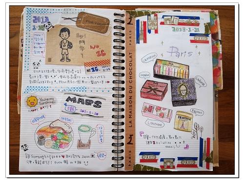 2013.01手帳 59