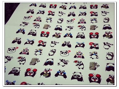 20130221 Sticker 01