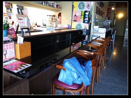 光‧咖啡10號店 12