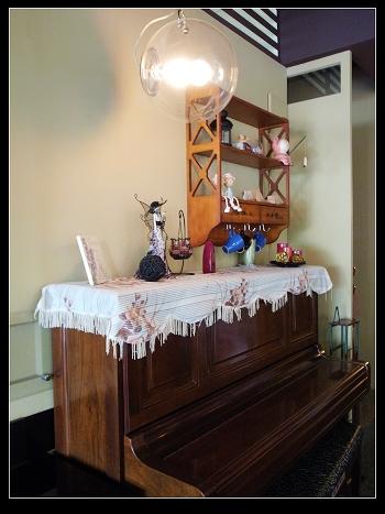 光‧咖啡10號店 18