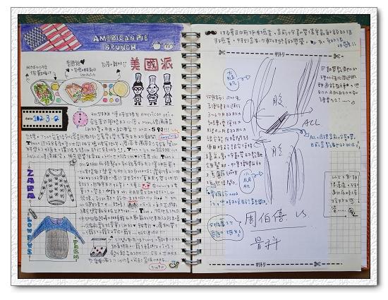 2013.03手帳 001