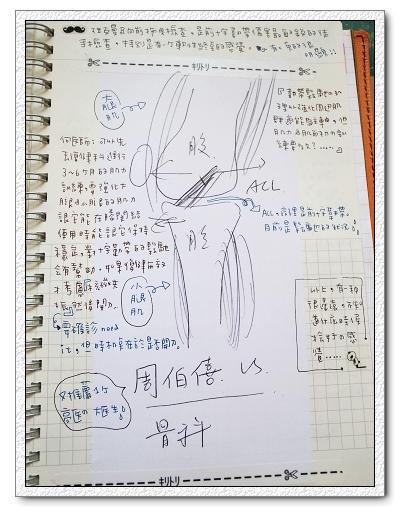 2013.03手帳 004
