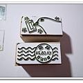20130417 親情郵票印章組 16