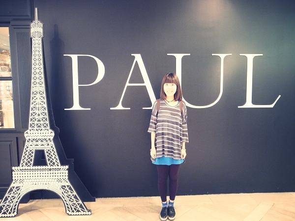 PAUL 01