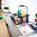 覺味廚房 09.jpg
