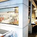 覺味廚房 12.jpg