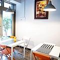 覺味廚房 13.jpg