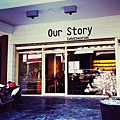Our Story 01.jpg