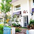 Q5 Cafe 02.jpg