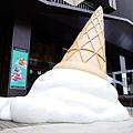 綠圈圈夏日藝術祭 03.jpg