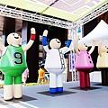 綠圈圈夏日藝術祭 04.jpg