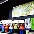 綠圈圈夏日藝術祭 06.jpg