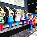 綠圈圈夏日藝術祭 07.jpg
