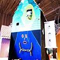 綠圈圈夏日藝術祭 15.jpg