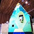綠圈圈夏日藝術祭 16.jpg